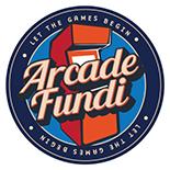 Arcade Fundi Logo